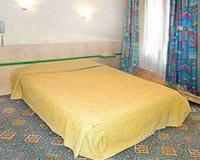 Hotel Jarry Confort